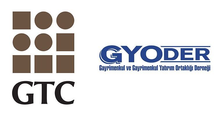 GTC, GYODER'in stratejik iletişim danışmanlığını üstlendi