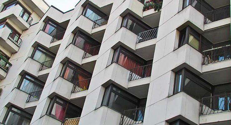 Polis günlük kiralık evler kiralayanlara göz açtırmıyor