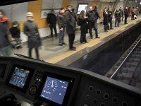 Havalimanları raylı sistemle şehir merkezlerine bağlanacak