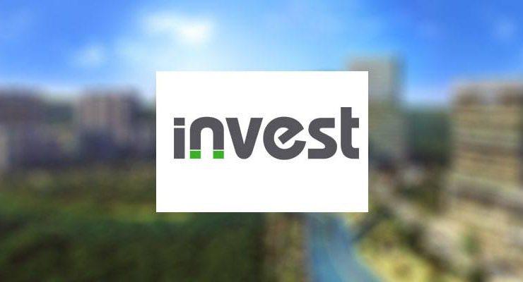 Invest İnşaat bu yıl 800 milyon TL'lik 3 yeni proje yapacak