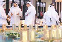IPS Dubai Gayrimenkul Fuarı 2 Nisan'da kapılarını açacak