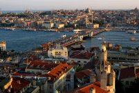 Türkiye'de konut fiyatı yüzde 14, kiralar yüzde 4 arttı