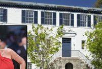 Ivanka Trump'ın yeni evi, Beyaz Saray'ı aratmıyor