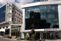 Kadıköy Şifa Hastanesi kapanıyor, peki binası ne olacak?