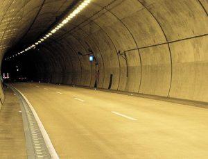İstanbul'un tünel efsanesi gerçek oldu, 140 km yeni hat geliyor