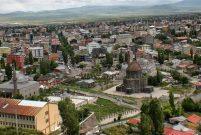 THK Kars ve İzmir'de iki ev satıyor