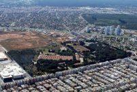 Antalya Kepez'de bir mahalle riskli alan ilan edildi
