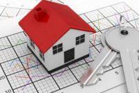 Reidin konut fiyat endeksi aralıkta 0,81 arttı