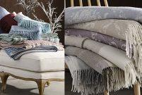 Linens battaniyelerde sıcacık kış kampanyası