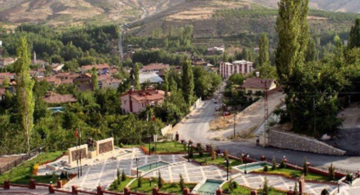 Malatya Yeşilyurt Belediyesi kat karşılığı inşaat yaptıracak
