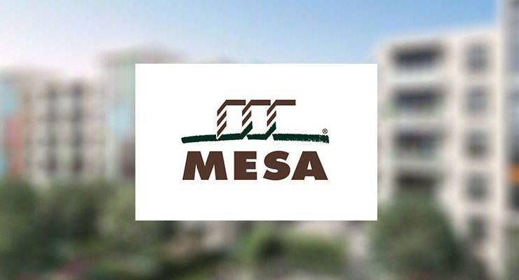 Mesa yeni projelerini açıklayacak