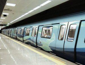 İBB'nin hedefi 1000 kilometrelik metro ağı