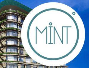 Mint yeni projelerini görücüye çıkaracak