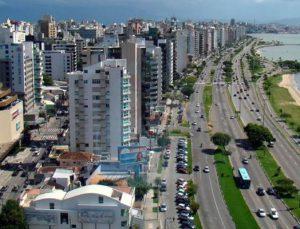 Akay İnşaat, Mozambik'te binlerce konut yapacak