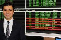 Murat Yiğit, BEDAŞ'ın yeni genel müdürü oldu