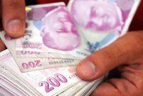 Akfen Holding'in tahvil arzına iki katı talep geldi