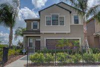 Proje Beyaz ABD'den ev almak isteyenlere Tampa'yı öneriyor
