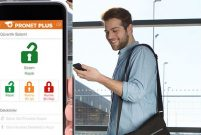Ev ve iş yerinde olan biteni Pronet Plus ile canlı takip edin