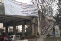 Selamiçeşme Köprüsü yıkılacak, yerine alt geçit yapılacak