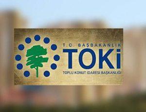 TOKİ'nin faizsiz kredilerine 15 Temmuz ayarı