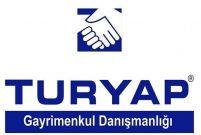 TMSF'ye devredilen FETÖ ev ve işyerlerini Turyap satacak