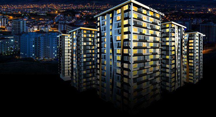 WAW Holding'ten Kırıkkale'ye 288 milyon TL'lik yatırım