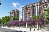 Yeni İstanbul Evleri uygun fiyatları ile dikkat çekiyor