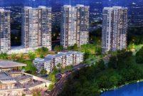 Kaşmir Premium'da ön talep dönemi başladı