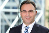 İş Portföy gayrimenkul yatırım fonu kuracak