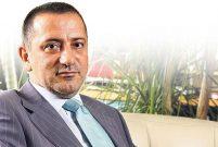 Fatih Altaylı: Galatasaray Adası hiç Abdülhamit'e ait olmadı