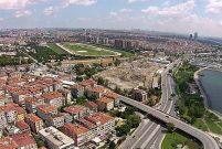 Avrasya Tüneli açıldı, Ataköy Boğaz'a rakip oldu