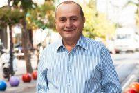Kadıköy'de 5 yılda 2 bin 500 konut dönüşüme girdi