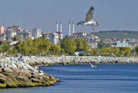 Kadıköy Belediyesi, Bostancı'da kat karşılığı inşaat yaptıracak