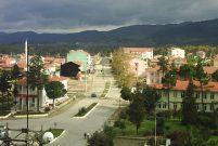 THK, Çanakkale Yenice'de kat karşılığı inşaat yaptıracak