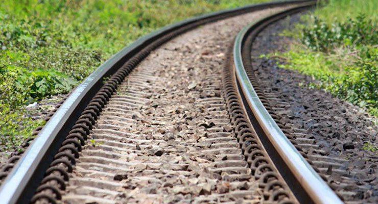 3.Köprü'den geçecek demiryolu 18 ayda bitecek