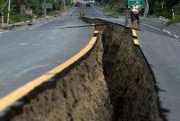 Esenler Belediyesi'nden şehrin deprem hazırlığı kodları