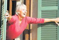 TOKİ her yıl 15 bin emekliyi konut sahibi yapacak