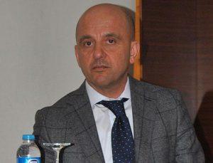 Biz Araplara konut satarken Türkler yurtdışına kaçıyor