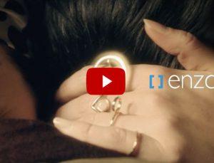Enza Home'un #EnGüzelAşklara reklam filmi…