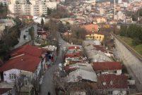 TOKİ, Sarıgöl ve Yenidoğan'da 796 konut yapacak