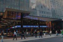 Gülaylar Group'un ABD'deki otel proje mahkemelik oldu