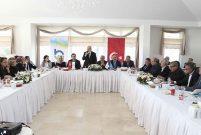 İstanbul Kent Konseyi kuruluyor