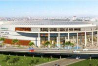 Odak Grup, İzmir Atatürk OSB'ye AVM yapacak