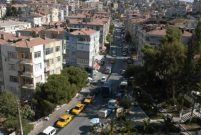 İller Bankası İzmir'de kat karşılığı konut yaptıracak