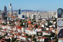 İstanbul Anadolu yakasını kaçak günübirlik evler istila etti