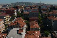 sahibinden.com: Kadıköy'de kentsel dönüşüme fiyatları artırıyor