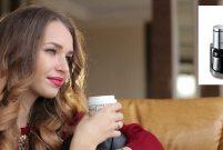 Siemens kahve makinesi 14 Şubatta kalpleri ısıtıyor