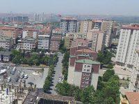 İstanbul'da kira fiyatları yüzde 25 düştü