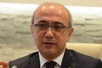 Lütfi Elvan MÜSİAD'da cazip yatırım merkezlerini anlatacak