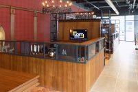 İncek Loft'un Loft Trade ofisi açıldı